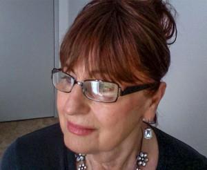 Sandra Joblonicky